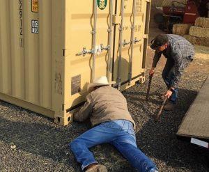 cargo-container-volunteers