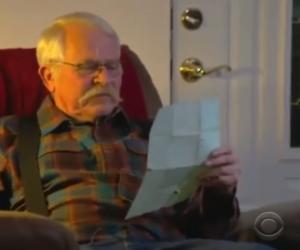 john-metzler-reading-letter