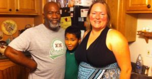 heather-garner-family