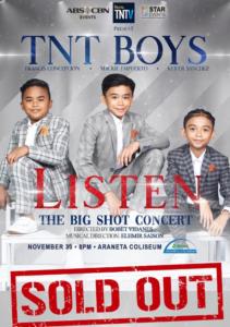 tnt-boys-big-shot-concert
