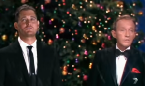 michael-buble-white-christmas