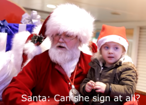 santa-mali-sign-language