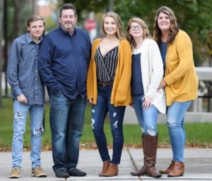 addisyn-and-family1