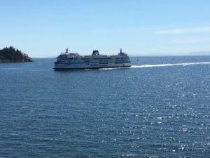 nanaimo-ferry