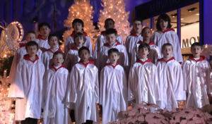 hudson-river-childrens-choir