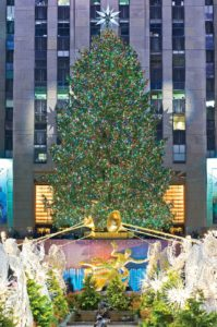 rockefeller-center-tree-lighting-2010