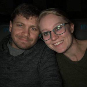 stephanie-lynn-and-husband