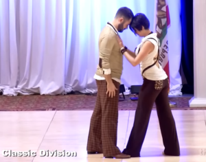 jennifer-and-ben-swing-dance-competition