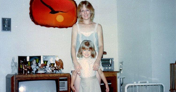elizabeth joyce mom