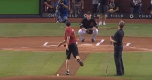 max throws baseball