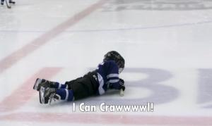 mason can crawl