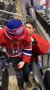 price signs jersey