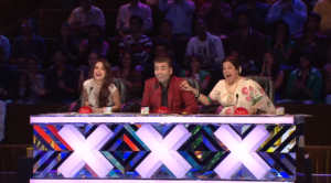 india's got talent judges