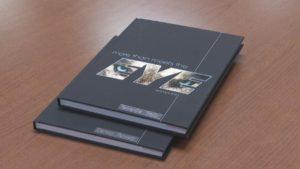Conifer High School yearbook
