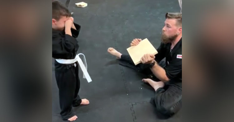 phoenix karate