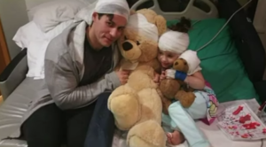alex hospital epilepsy