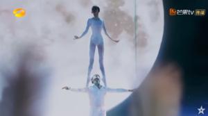 wgt ballet dancers