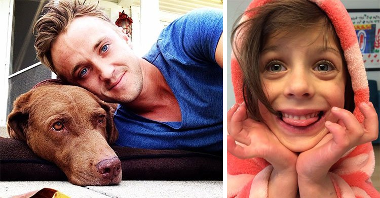juniper and tom felton