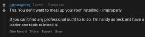 jon's good deed reddit