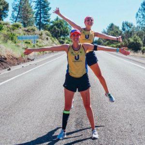 4k for cancer runners