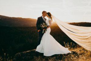 brayden and laura's wedding