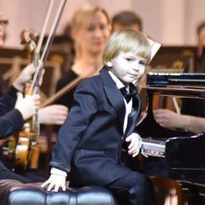 elisey mysin piano prodigy