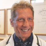 Image of Dr. David Minkoff