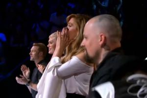 the voice australia judges