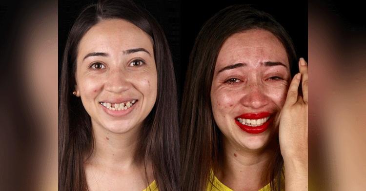felipe rossi dentist