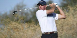 golfer brandon matthews