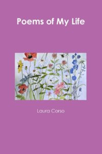 poems of my life laura corso