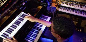 matthew whitaker blind pianist