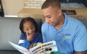 derrich reads father figures