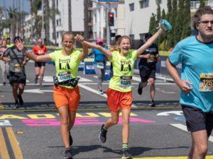 srla runners