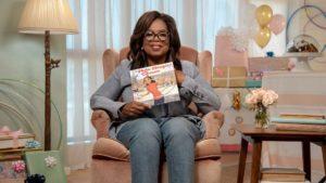 oprah winfrey storyline online