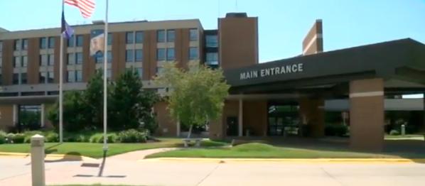 doris hospital