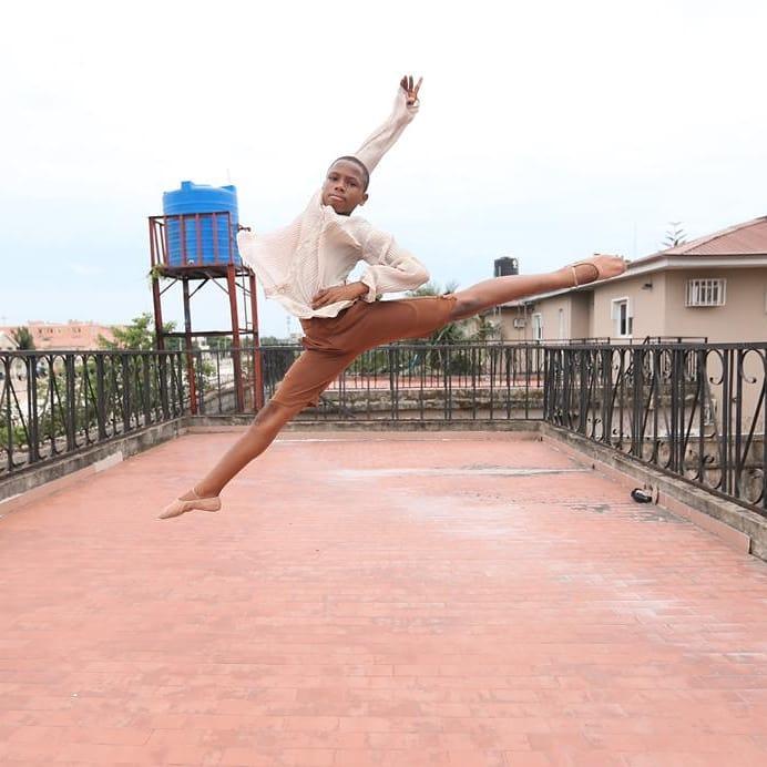 anthony leaps