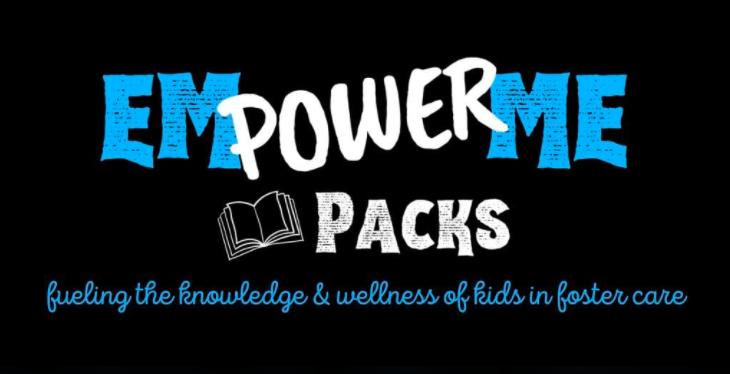 empowerme packs