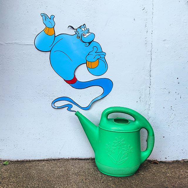 rudy willingham street art
