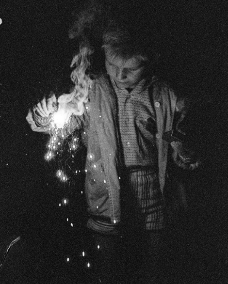 jack sharp photography