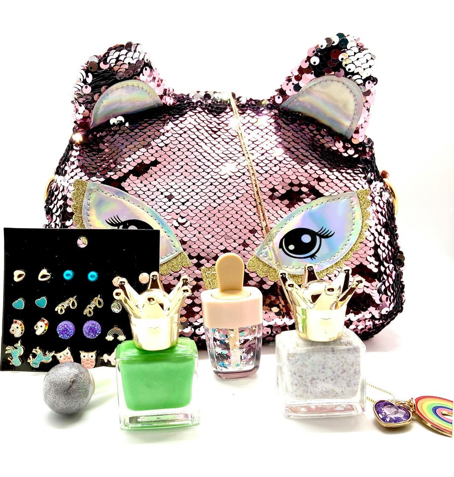 lola marie products