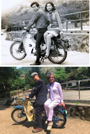 bike years