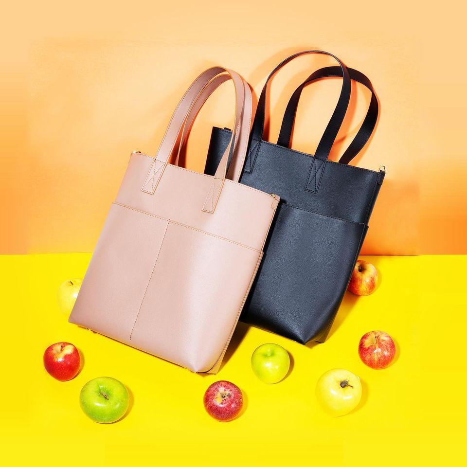 allegorie purses