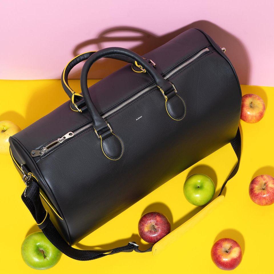 allegorie purse
