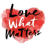 Image of Love What Matters