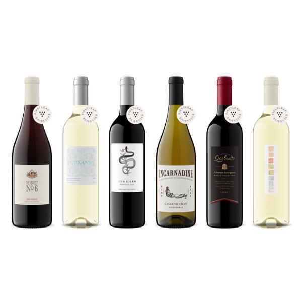 member favorite wine