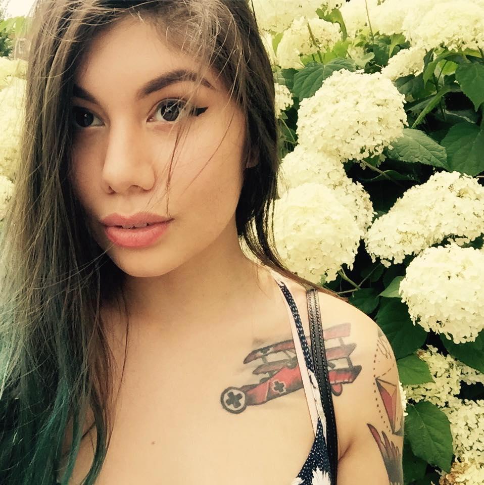 Virginia Waller-Torres